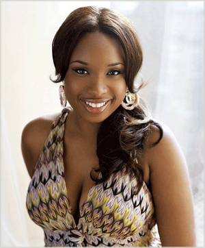 JHUD-2.png