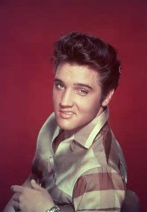 Presley.jpg
